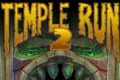 Temple Run 2 now available in App Store, coming to Google Play soon
