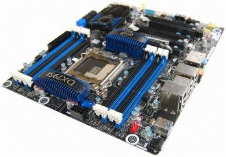 intel, msi, asus, gigabyte, motherboard, haswell