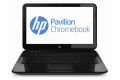 HP Pavilion Chromebook detailed in leaked specifications sheet