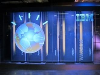ibm, supercomputer, watson, jeopardy