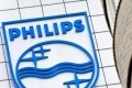 Philips quits consumer electronics after 80+ years