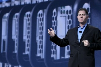 microsoft, dell, buyout, michael dell, going private, shareholders, silver lake partners