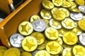 Amazon unveils virtual currency for Kindle Fire game, app purchases