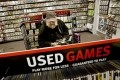 NPD Group says 78 percent of 'core gamers' purchase used games