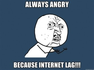 internet, european commission, lag