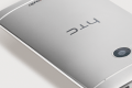 HTC One delayed until late March, early April for select markets