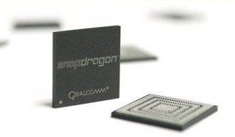 qualcomm, snapdragon, tablet, smartphone, cpu, snapdragon 400