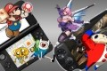 Mobile games outsold handheld games from Nintendo and Sony in Q4