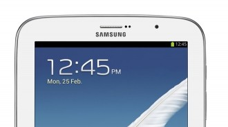 galaxy, samsung, mwc, smartphone, new york, galaxy s iv
