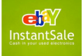 eBay closes Instant Sale service following site redesign