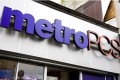 T-Mobile and MetroPCS merger granted FCC approval