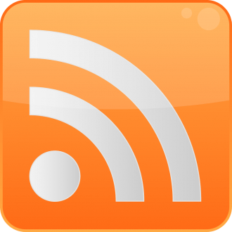 reader, digg, rss, google reader