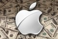Apple's cash heap could top $170 billion by year's end