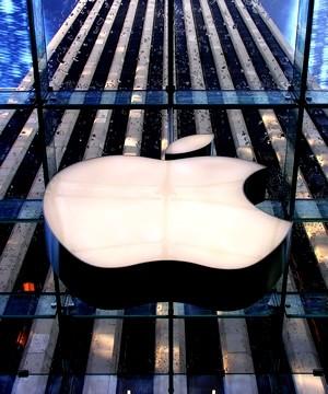 apple, europe, australia, european union, warranty, eu, european commission, viviane reding