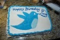 Twitter celebrates 7th birthday with more than 200 million users