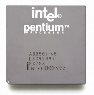 amd, intel, happy birthday, cpu, athlon, chip, pentium