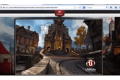 Mozilla to bring Unreal Engine 3 to the web without plug-ins