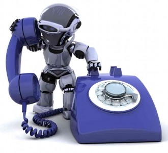 google, ftc, spam, contest, robocall challenge, phone call