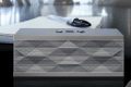 Jawbone releases software update for Big Jambox