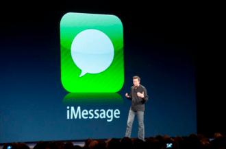 apple, messaging, imessage, encryption