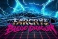 Ubisoft readies Far Cry 3: Blood Dragon game 'set in the future'