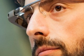 google, eric schmidt, project glass, google glass, explorer edition