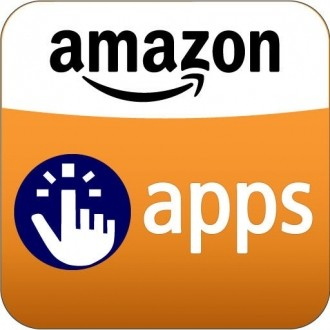 google, amazon, android, appstore, kindle fire, apps, expansion