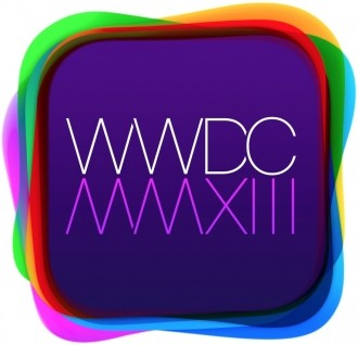 apple, ios, wwdc, tim cook, worldwide developers conference, ios 7
