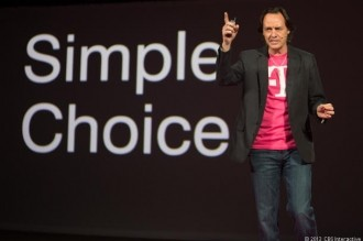 t-mobile, merger, carrier, metro pcs