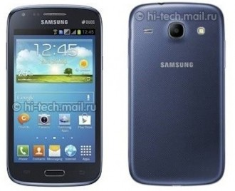 samsung, smartphone, release dates, press releases, launch dates, announcements, android 4.1, mobile computing, galaxy core