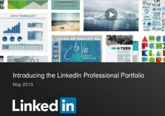 linkedin, videos, social network, photos