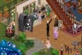 The Sims 4 coming to the PC next year, will feature an offline single-player mode