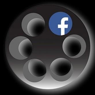facebook, social