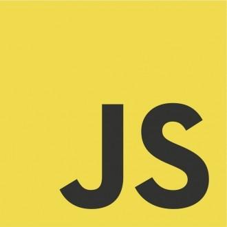 mozilla, javascript, web apps
