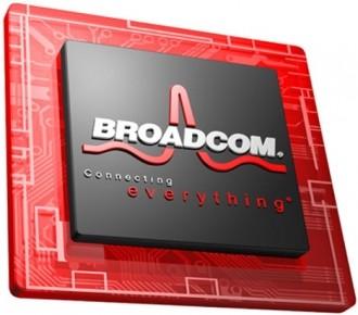 wi-fi, 802.11ac, broadcom, 5g wi-fi