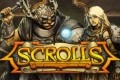 Mojang's new game Scrolls slated to launch on June 3