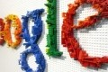 French regulators give Google three months to address privacy policy