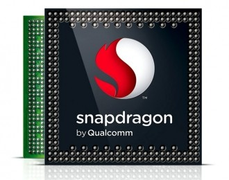qualcomm, soc, qualcomm snapdragon, snapdragon 800