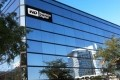 Western Digital to buy enterprise SSD maker sTec for $340M