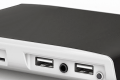 Utilite mini PC starts at $99, scales up to quad-core ARM and 512GB SSD