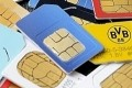 Carriers rush to fix SIM card vulnerability affecting millions of users