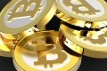 FBI can't gain access to Silk Road mastermind's Bitcoin stash