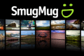 SmugMug follows Flickr's lead, launches major site redesign