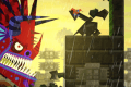 Hit Playstation title Guacamelee confirmed for PC