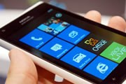 Telefonica joins forces with Microsoft to eliminate iOS, Android duopoly