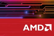 AMD's upcoming mobile APUs make 'Jaguar' next-gen console chips obsolete