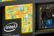 Where did Broadwell go? Leaked Intel roadmap shows 2014 Haswell refresh, but no Broadwell