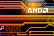 AMD turns a profit in Q3 thanks to custom PS4, Xbox One chips