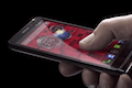 "Verizon reveals the Motorola Droid Mini, Droid Ultra and Droid�Maxx, introduces new in-house ""X8"" ARM processor"