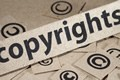 Finnish parliament to vote on crowdsourced copyright law